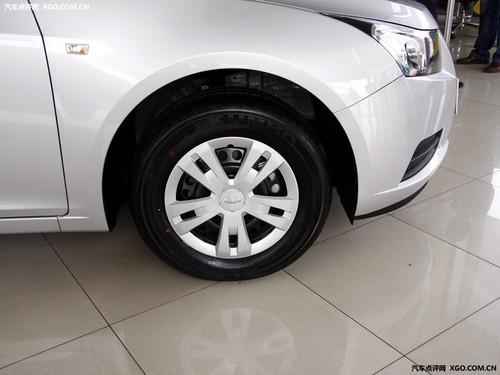 具体情况具体分析 3款车型低配版对比