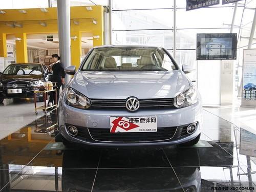 市场中的大热之选 4款运动紧凑型车推荐