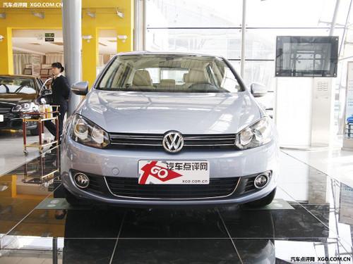1月车价涨幅创4年来新高 同期上涨1.34%