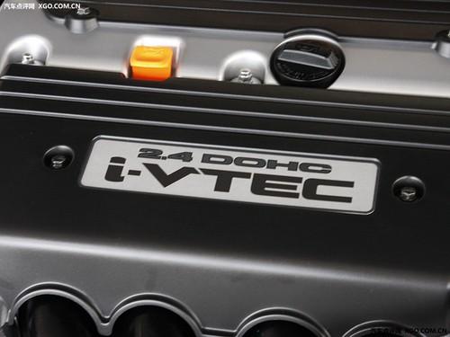 开着就是拉风 5款运动风格车型对比推荐