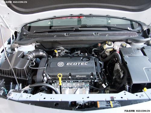 最具轿跑车的气质 6款运动型轿车推荐