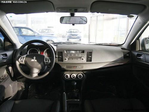 价格比较亲民 5款运动型紧凑型车推荐